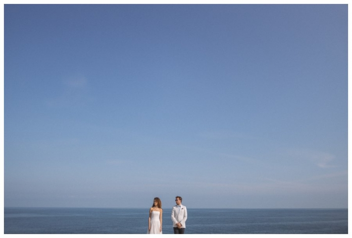 Italy wedding photographer Italy weddings photographers