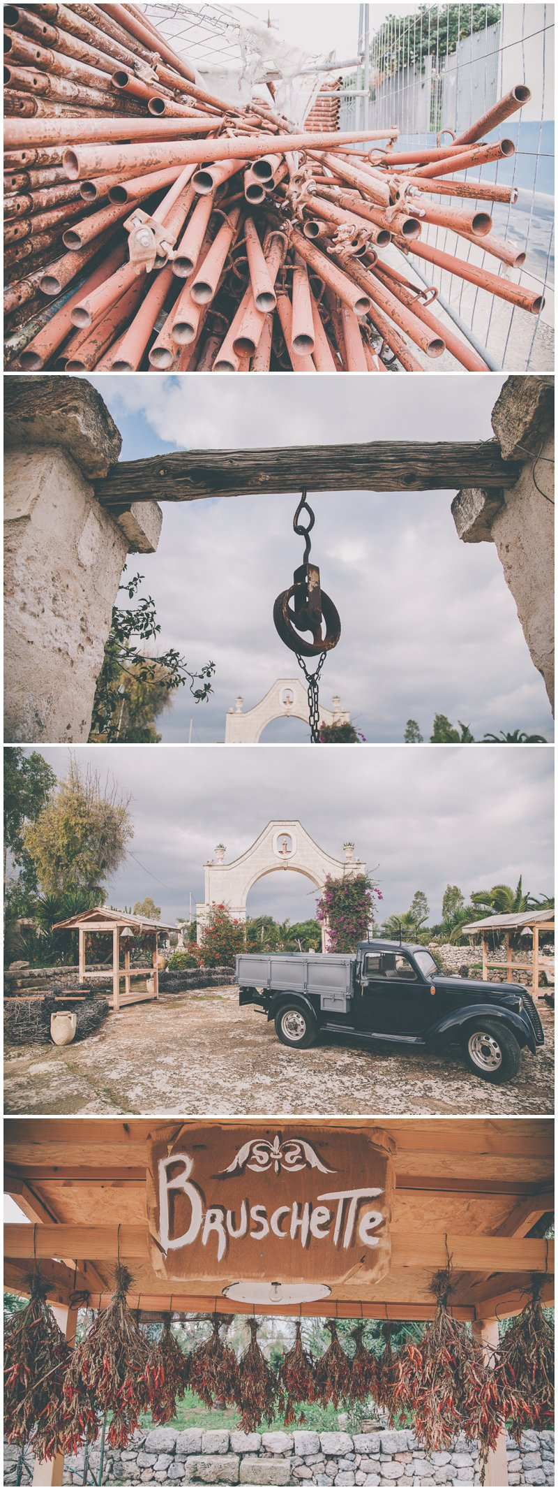 Italy wedding photographer Italian wedding photographer Apulia