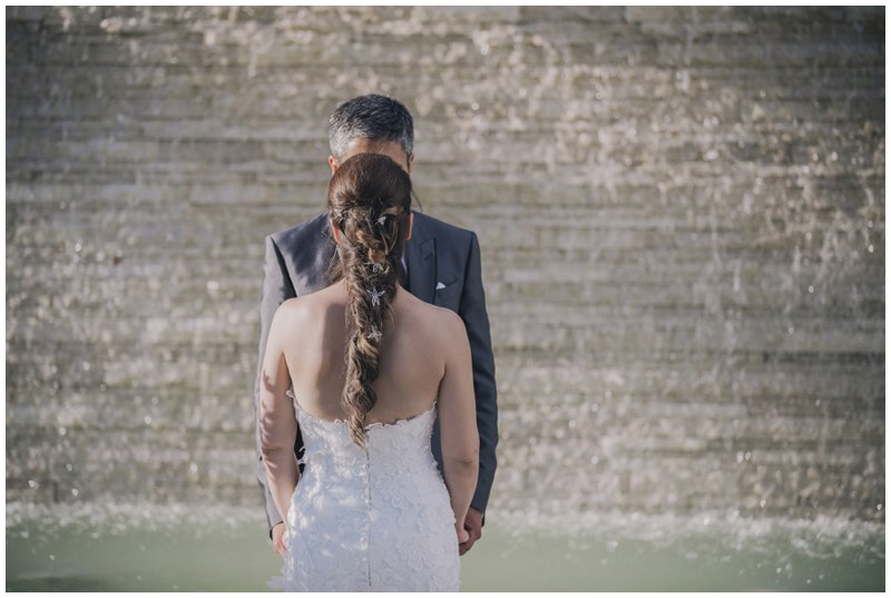 Fine Art Italy wedding photographer Vintage